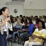 09-05-16- Palestra para Professores- Paulo Dimas (33)