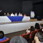 09-05-17. Fórum Regional de Políticas Culturais do Médio Paraiba (35)
