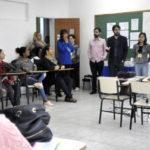 Evento teve a participação do prefeito Samuca Silva (foto: Geraldo Gonçalves - PMVR)