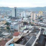 Subindo: Volta Redonda teve um saldo positivo de 136 empregos em abril