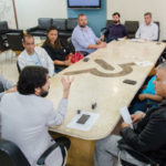 24-05-2017 - gabinete conselho tutelar - gabriel borges (3)