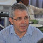 Gotardo: 'Diagnóstico precoce aumenta muito as possibilidades de sucesso no tratamento do câncer'