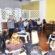TurisAngra promove workshop de novas tecnologias para o setor turístico