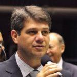 Com os prefeitos: Serfiotis defende medidas que aliviem finanças de municípios