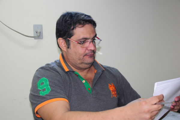 Delegado Marcelo Russo- p. dimas (6)