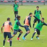 Recupera: Flamengo tenta se reerguer após derrocada na Libertadores