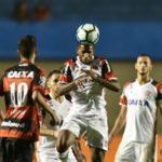 Previsão: Rubro-negro carioca sabe que jogo deve ser duro