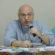 Igreja Católica pede punição a envolvidos em corrupção