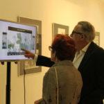 Galeria de Artes UBM recebe Exposição Origens (2)