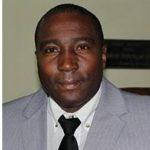 Aguarda: Vereador Gilson afirma que PMDB de Barra Mansa ainda não se reuniu