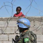 Tropas brasileiras começam a se preparar para deixar o Haiti