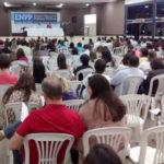 Conhecimento: Todos os inscritos que assistirem as três conferências receberão certificado de participação expedido pela Universidade Federal Fluminense (Foto: Divulgação)