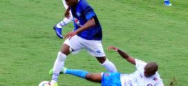Barra Mansa e Itaboraí estreiam sem gols na segundona do Carioca