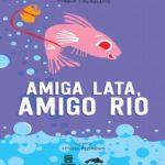 Livro do autor Thiago Cascabulho