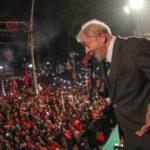 Lula ficará sem alguns dos recursos que mantinha nos bancos