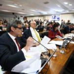 Senado abre caminho para possibilidade de eleições diretas em qualquer caso