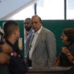 Pezão quer acertar as finanças do estado com plano fiscal