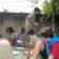 Primeira edição do projeto 'Educação Escoteira' é lançada em Volta Redonda