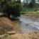 Limpa Rio: 40% das obras do Rio das Pedras, em Penedo, foram concluídas
