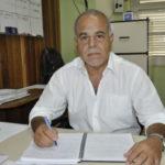 Sales: 'Microempreendedores individuais devem ficar atentos para não perderem os prazos'