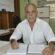 Microempreendedores de Itatiaia tem até o dia 31 para fazer declaração