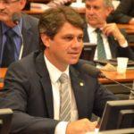 Serfiotis: 'Esse valor não será financiamento, mas um benefício'