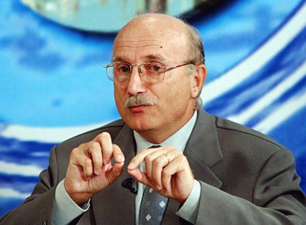 Saiu: Serraglio frustra Temer que esperava manter foro privilegiado de aliado