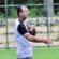 Brasileiro Série C: Voltaço busca recuperação diante do Botafogo-SP