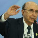 Meirelles faz previsão mais otimista de quanto o Brasil crescerá