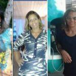 Melhor decisão: Loziani dos Santos Souza Bilac operou em julho de 2016 e perdeu 47 quilos (Foto: Arquivo pessoal)