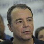 Cabral admite que  sobras de campanha foram usadas para vantagens pessoais