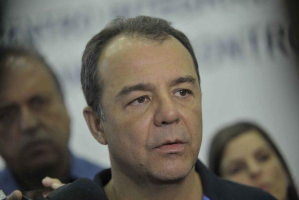Cabral pode ser condenado em mais uma ação da Lava Jato
