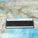 Ciberataque atingiu sistemas de mais de 100 países (Foto: David Chang/EFE/EPA)