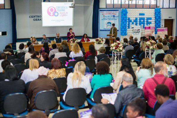 conferencia mulher vr (1)