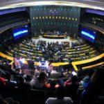 Congresso Nacional vive novo impasse diante de mais uma crise política