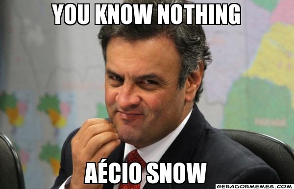 dcfc041b76e1460c0c8c358b78d33609_you-know-nothing-acio-snow-meme-aecio_600-386
