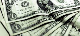 Dólar abre em baixa; Bovespa opera em leve alta