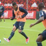 Abrindo: Flamengo conta com nomes já rodados para buscar mais uma vitória