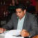 Edson Quinto propõe coletoras seletivas de lixo nos prédios da prefeitura
