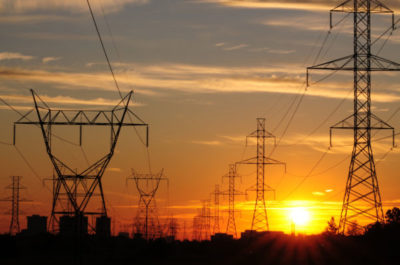 Consumidor ainda continuará pagando mais caro pela energia residencial