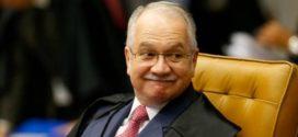 Ministro Fachin retira de pauta recurso que poderia libertar Lula