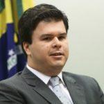 Indicado pelo PSB permanece no comando da pasta de Minas e Energia