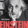 Uma nova biografia de Einstein