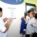 UPA Infantil é inaugurada em Angra dos Reis
