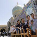 iranianos_escolhem_novo_presidente_-_foto_agencia_efe