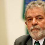 Procuradores não acataram argumentos da defesa do ex-presidente