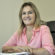 Secretaria vai agilizar atendimento em UBSF de Volta Redonda