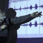 Ricardo Molina diz que: Áudio tem descontinuidades e qualidade é baixa (Foto: Fabio Rodrigues Pozzebom/Agência Brasil)