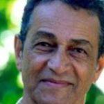 Nelson Xavier morreu aos 75 anos (Divulgação/ TV Brasil)