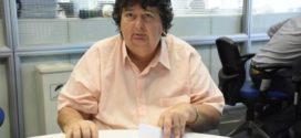 Neto diz que Brasil só sai da crise com bons exemplos